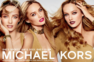 MICHAEL_KORS_SEXY_SPORTY_GLAM