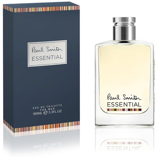 paul-smith-essential-eau-de-toilette-spray