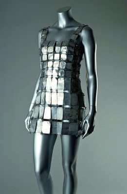 PACO_RABANNE_DRESS