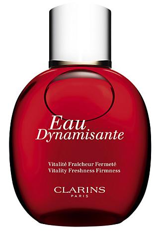 CLARINS_EAU_DYNAMISANTE_PERFUME_SOCIETY