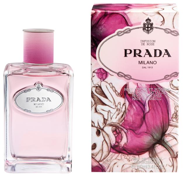 pink prada perfume