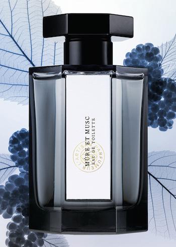 2016-inside-the-brand-perfume-1
