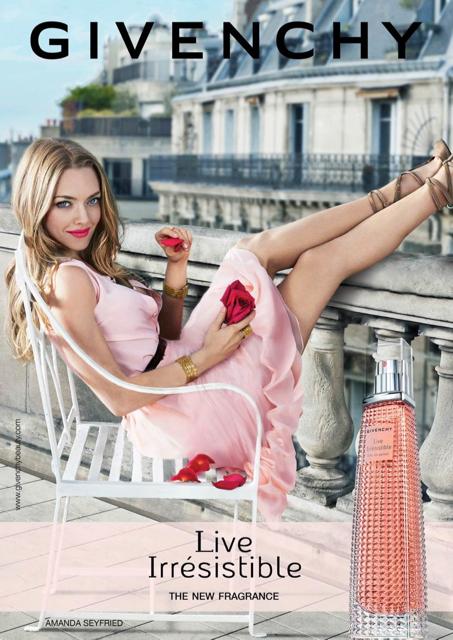 Givenchy Society Perfume Perfume Givenchy Society The The Givenchy dCBexo
