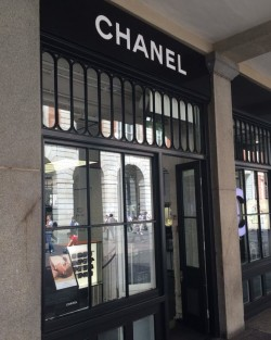 Chanel_Covent_Garden