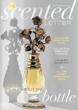 scented-letter-issue4