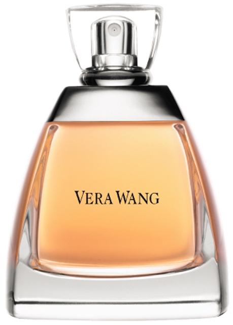 vera_wang_woman_eau_de_parfum_spray_50ml_1379327315