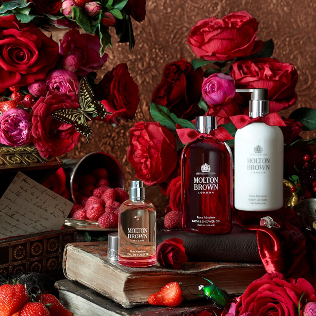 Molton-Brown-Rosa-Absolute