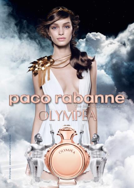 PR_Olympea Mixte Inter_POS 210x297 rvb Juillet Rip.indd