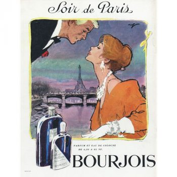 soir-de-paris