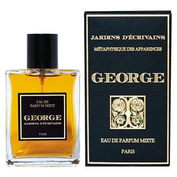 JARDINS_DECRIVAINS_GEORGE_PERFUME_SOCIETY