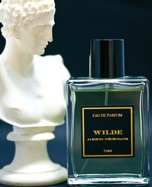 JARDIN_DECRIVAINS_WILDE_PERFUME_SOCIETY