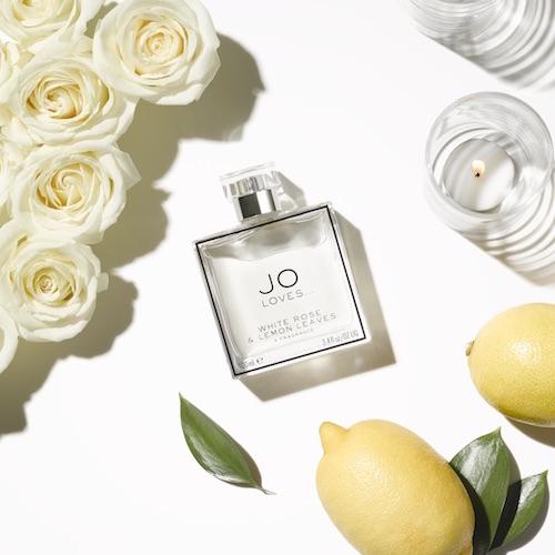 White-Rose-Lemon-Leaves-