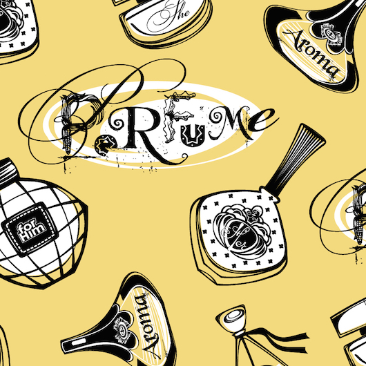 perfume_bottles_drawing_small