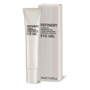 Aromatherapy Associates Refinery Eye Gel 15ml