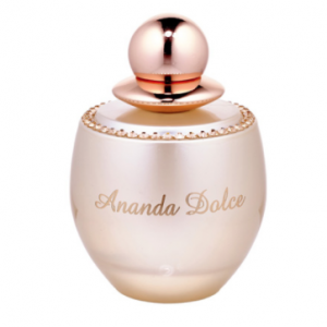 Collection Ananda: Ananda Dolce