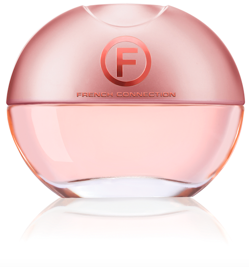 ec20b18ab19 French Connection Femme/Homme: we're hooked! - The Perfume Society