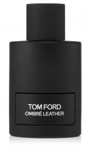 Tom Ford Ombre Leather The Perfume Society