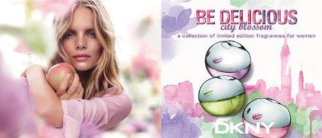 DKNY_City_Blossom_ad