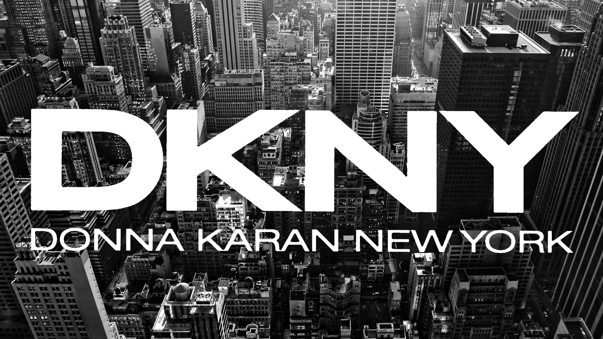 DKNY_New_York_Skyline