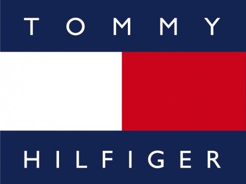 Tommy_Hilfiger_Large_logo