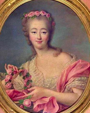 Jeanne-Becu-Madame-du-Barry-madame-du-barry-2711948-411-500