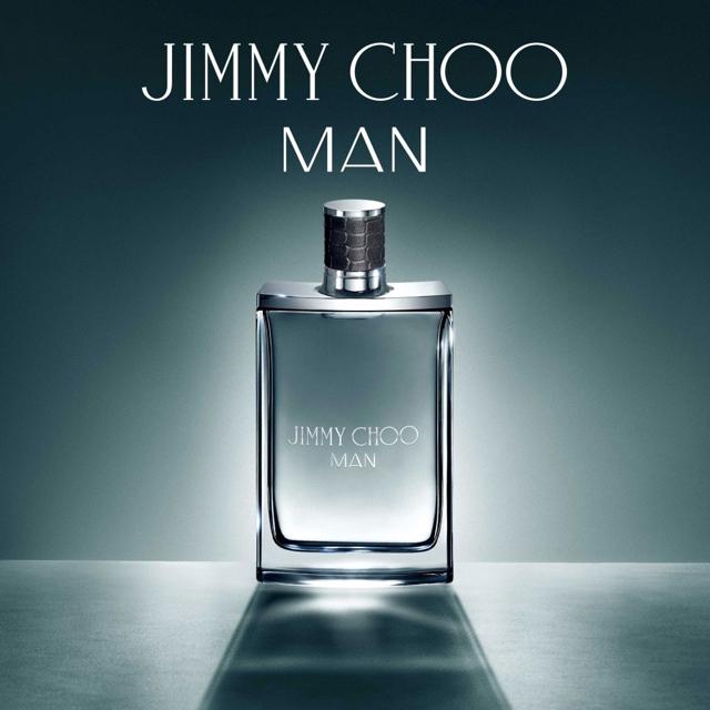 jimmy-choo-man-perfume-lg