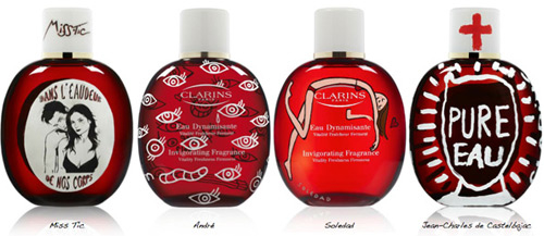 CLARINS_LIMITED_EDITION_BOTTLES