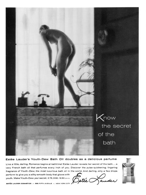 Youth-Dew-Vintage-Ad1-1