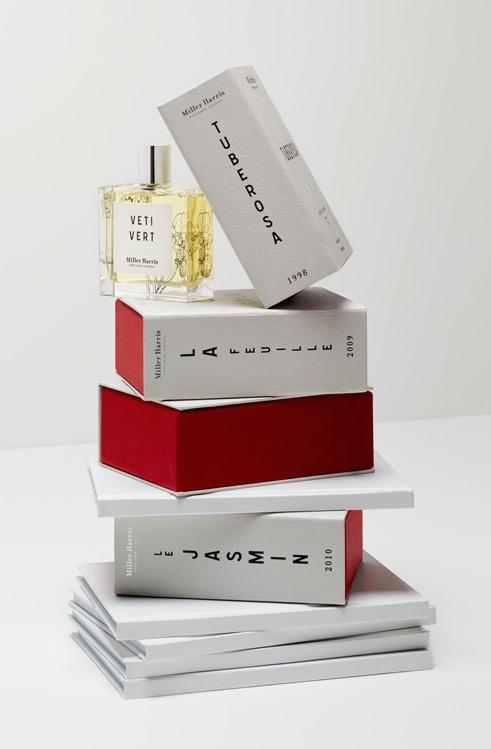 perfumers-library-box4