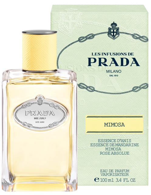 LES_INFUSIONS_DE_PRADA_MIMOSA_PERFUME_SOCIETY