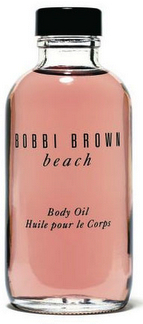 BOBBI_BROWN_BEACH_BODY_OIL