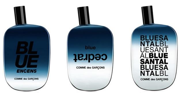 COMMES_BLUE