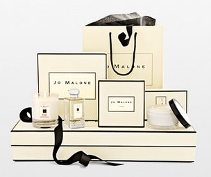 JO_MALONE_PACKAGING