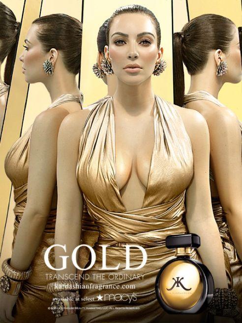 KIM_KARDASHIAN_GOLD
