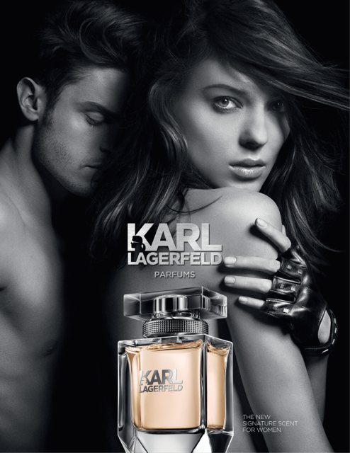 Karl_fragrance_Women_Simple page