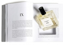 PERFUME_INSIDE_BOOK