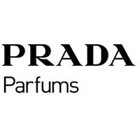 PRADA_LES_INFUSIONS