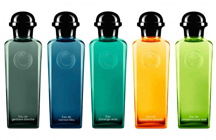COLOGNE_COLLECTION