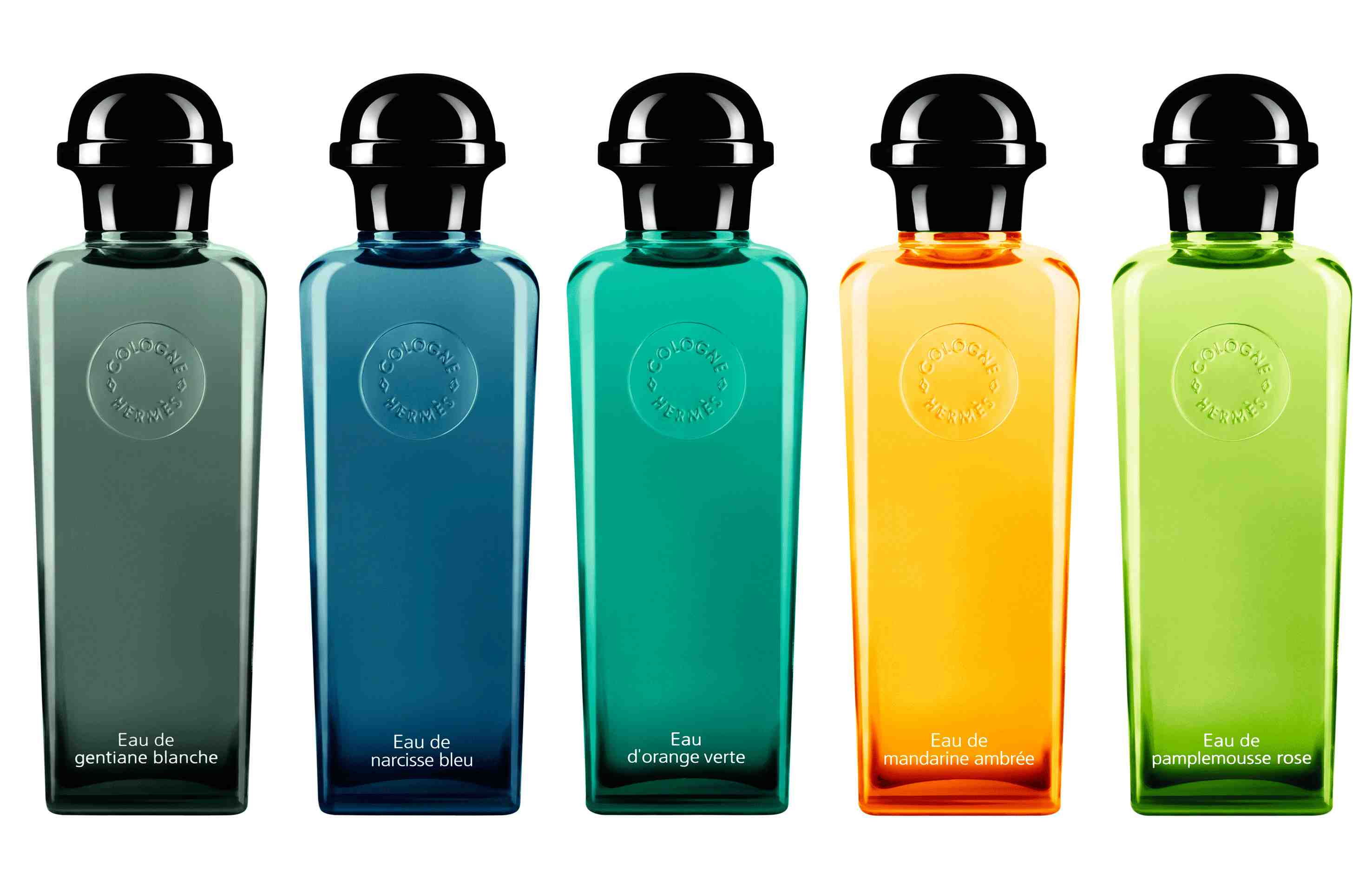 Herm 232 S The Perfume Society