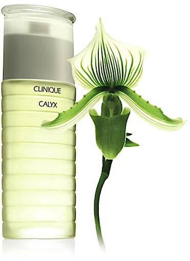 Clinique-Calyx-Perfume-Society