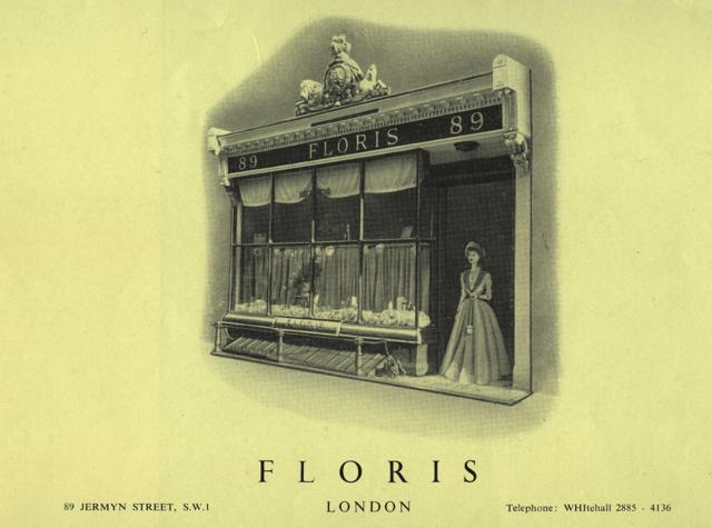 FLORIS_SHOP