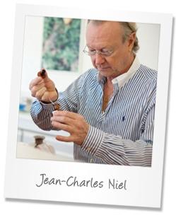 JEAN_CHARLES_NIEL