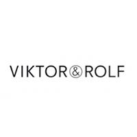 Viktor & Rolf - The Perfume Society