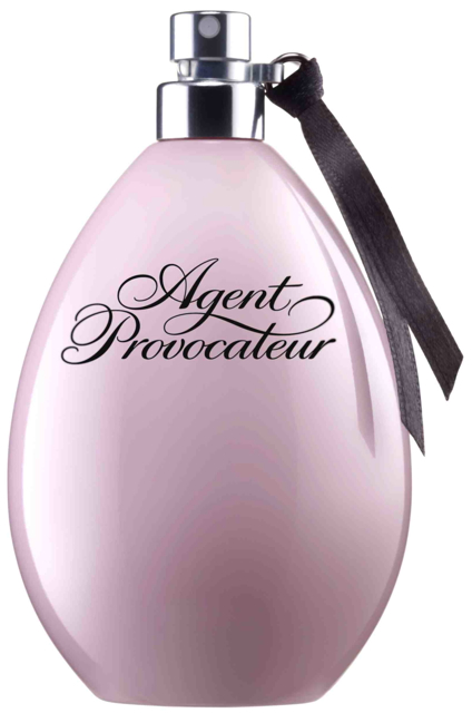 Agent_Provocateur_EDP_bottle_&_pack
