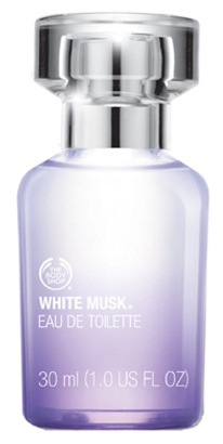 BODY_SHOP_WHITE_MUSK