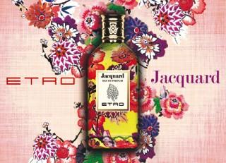 Cartello JAQUARD_760x550