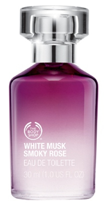 WHITE MUSK_SMOKY_ROSE