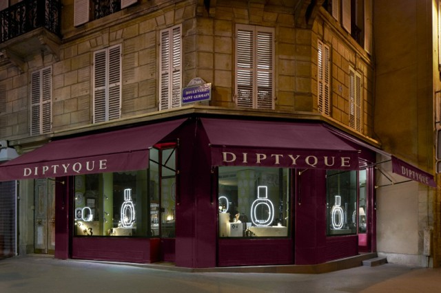 DIPTYQUE_FLAGSHIP
