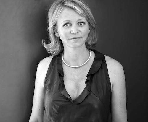 '10 favourite smells from Céline Verleure at Olfactive Studio'