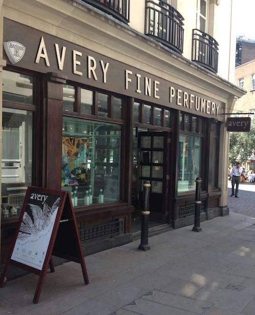 AVERY_PERFUMERY